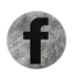 facebook-hotel-ristorante-villanova