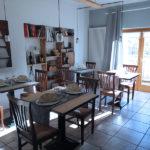 sala-ristorante-mazzini-20-campolongo-di-cadore