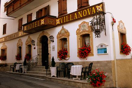 servizi-hotel-villanova-campolongo-di-cadore