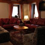 accoglienza-hotel-albergo-villanova-comelico