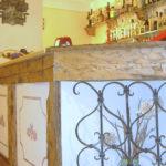 bar-albergo-villanova-campolongo-di-cadore