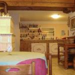 bar-hotel-villanova-campolongo-di-cadore