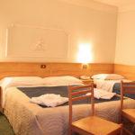 camera-hotel-villanova-campolongo-di-cadore