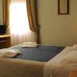 camere-hotel-villanova-campolongo-di-cadore