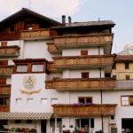 hotel-ristorante-villanova-campolngo-di-cadore-veduta-esterna