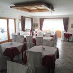 sala-da-pranzo-hotel-villanova-campolongo-di-cadore