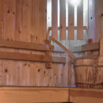 sauna-hotel-villanova-campolongo-di-cadore