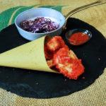 gamberi-in-tempura-cucina-Thai