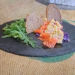 piatti-di-pesce-campolongo-di-cadore