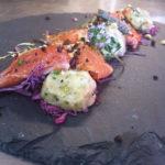 piatti-di-pesce-fresco