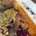 piatti-di-pesce-fresco-campolongo-di-cadore