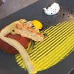 piatti-tradizione-comelico