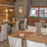 ristorante-campolongo-di-cadore