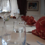 ristorante-cene-aziendali-comelico