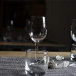 ristorante-degustazione-vino