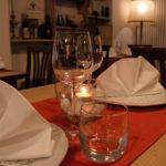 ristorante-matrimoni-comelico