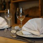 ristorante-per-eventi-speciali-comelico