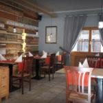 ristorante-piatti-thai