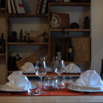 sala-ristorante-campolongo-di-cadore