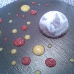 semifreddo-al-cioccolato